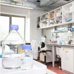 Afbeelding voor categorie Chemie