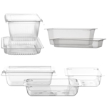 Picture for category Plastic schalen & trays