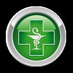 Afbeelding voor categorie Pharmacie Sluitingen