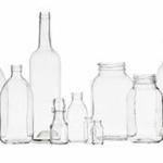 Image de la catégorie bouteilles en Verre