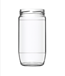 Picture of Bokaal Prestige 850ml glas TO82 clear
