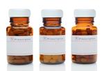 Image de la catégorie Pots à Pilules - Piluliers -