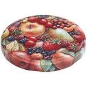 Image sur Twist-off TO82 -fruits-